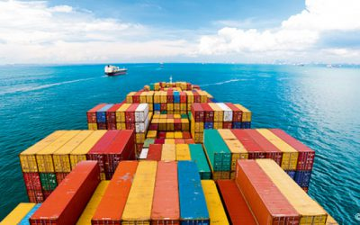 How the Trade Facilitation Agreement makes your (business) life easier